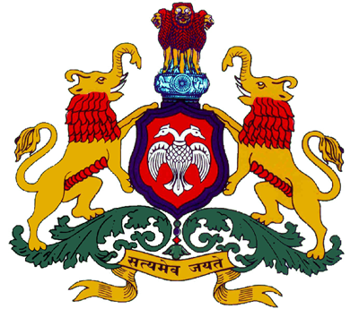 Seal_of_Karnataka